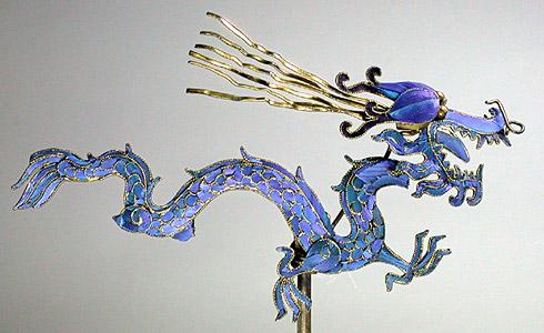 CM-dragon-mp-Chine