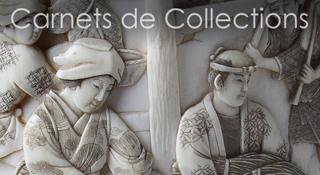 carnets-de-collections