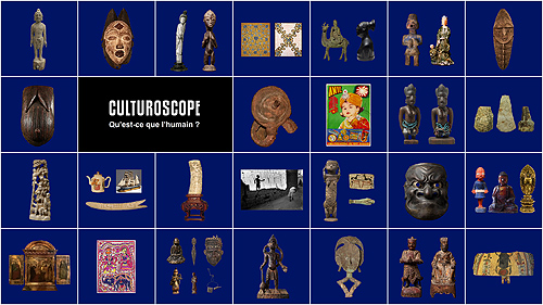 ecran-culturoscope