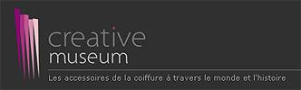 logo-creative-museum