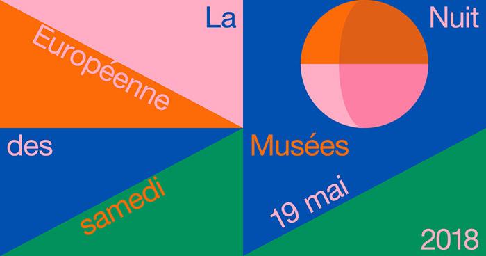 nuit-des-musees-2018