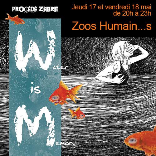 water-is-memory-2