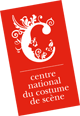 CNCS-logo