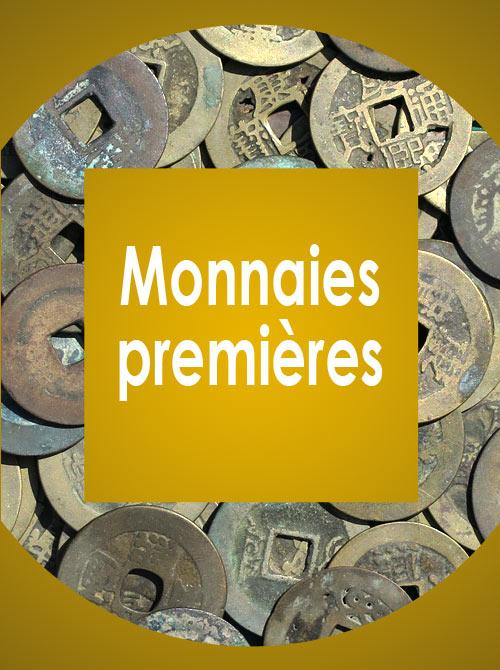 monnaies-web500x670